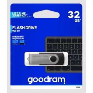 PenDRIVE Pamięć USB 2.0...