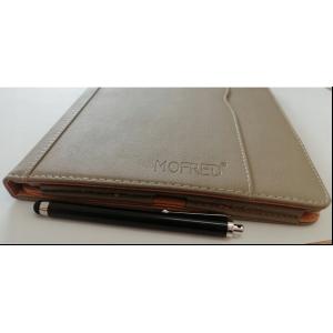 MOFRED Etui Case do iPad...
