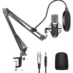 Neewer NW-700 Mikrofon...