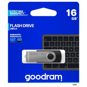 Pendrive FlashDrive USB 2.0...