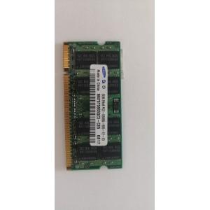 Pamieć RAM 2GB DDR2...