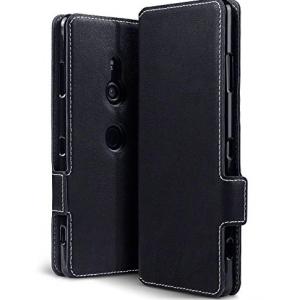 Etui Case do Sony Xperia XZ3