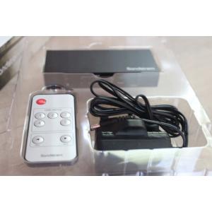 Hub SWITCH HDMI 5-Portów 4K...