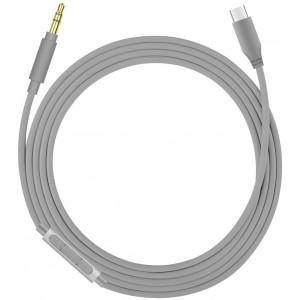 Kabel Przejścówka USB C...