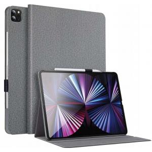 Case Obudowa do iPad Pro 11...