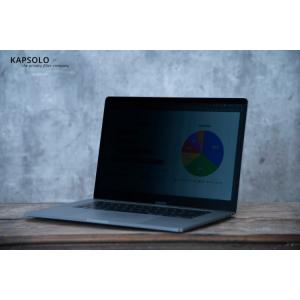 KAPSOLO 4-way Filtr MacBook...